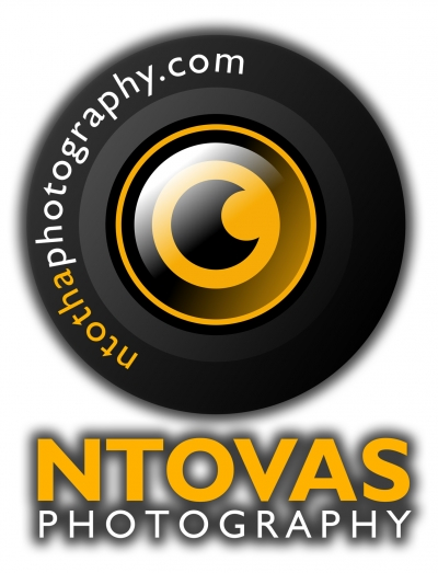 NTOVAS PHOTOGRAPHY
